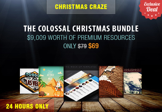 Inky_Christmas_Bundle