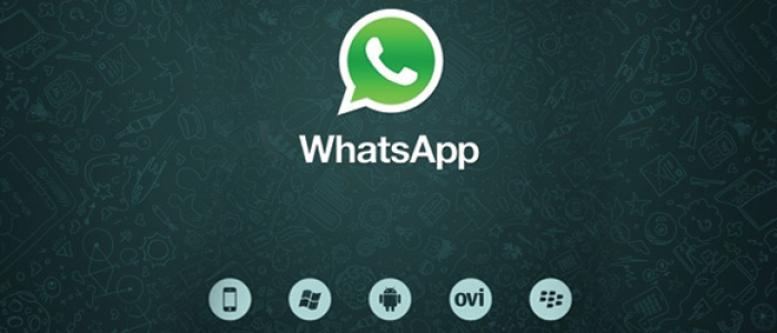 Enhanced Privacy Settings come to WhatsApp for Android