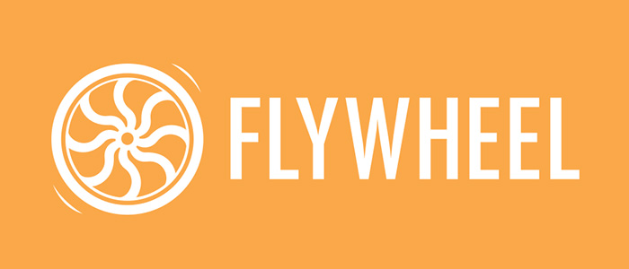Won an Year of FlyWheel Hosting