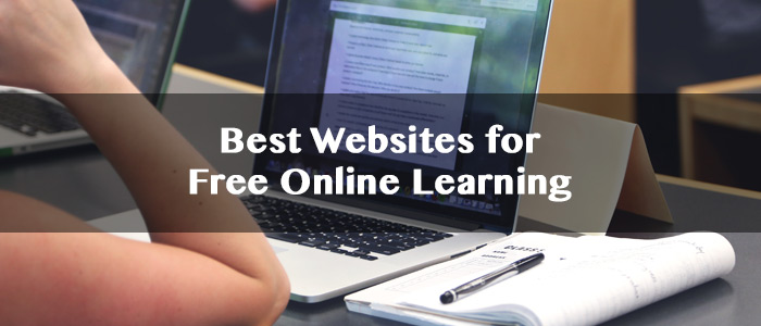 Advance Your Career with Free Online Video Courses