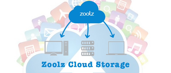 Get 100GB Cloud Storage for 5 years for Less than a Dollar!