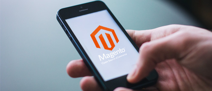 Convert your Magento Website to Mobile App for Free