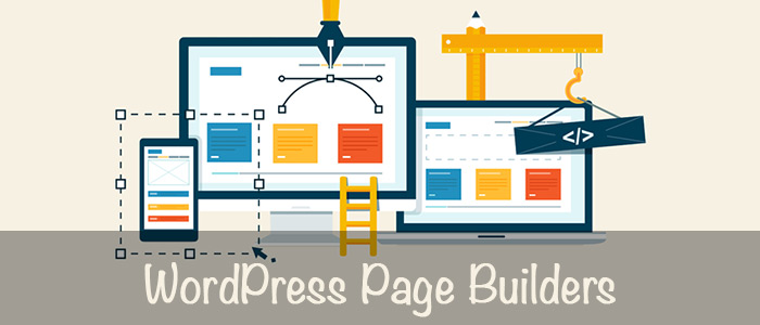 Top 10 Free WordPress Drag and Drop Website Builders