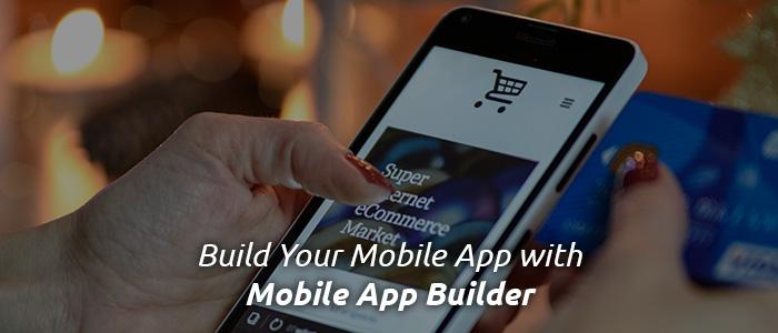 mobileappbuilder