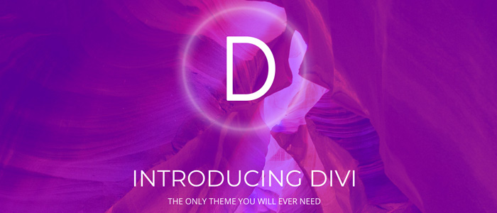 Divi, the Best WordPress Website Development Platform
