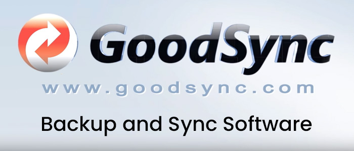 backup-and-sync-software
