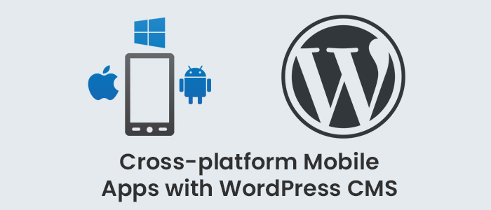 Best Templates to Convert WordPress Website to Mobile App