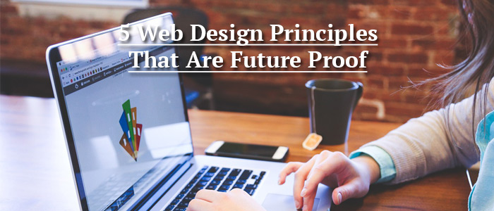web-design-principles