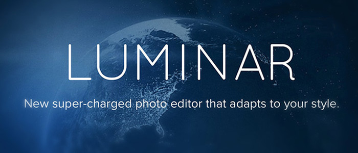 Power up your Photo Editing with the Most Powerful Lightroom Alternative- Luminar 3