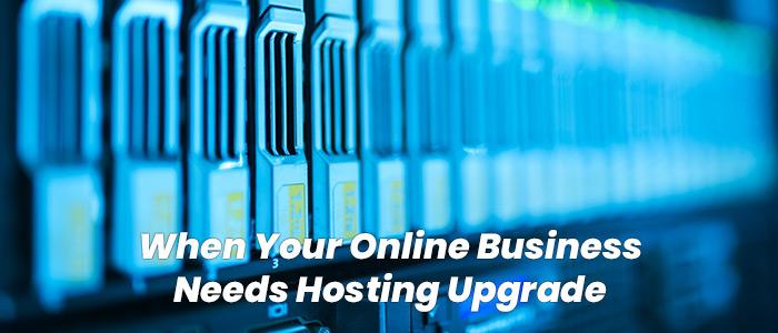 web-hosting-upgrade